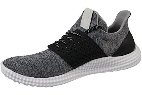 adidas Athletics Trainer Shoes