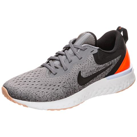 Nike Odyssey React Women's Running Shoe - Grey Image