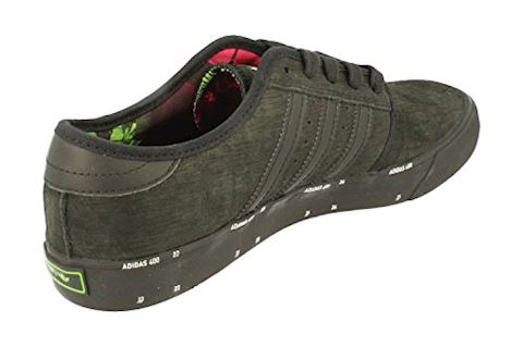 adidas Seeley x Ari Marcopoulos Shoes Image 3