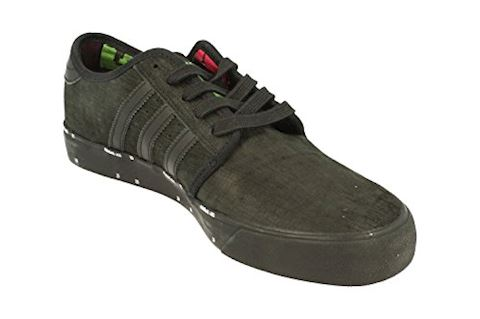 adidas Seeley x Ari Marcopoulos Shoes Image 4