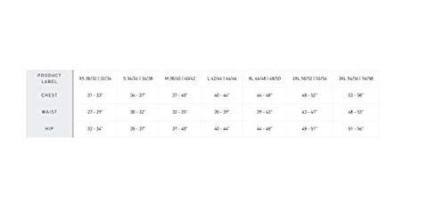 adidas Climaheat Primeknit Hooded Tee Image 3