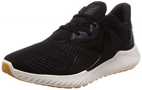 4f0e61589 adidas Alphabounce RC 2.0 Shoes Image