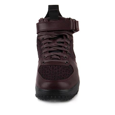 Nike Air Force 1 Flyknit Workboot - Men Shoes Image 11