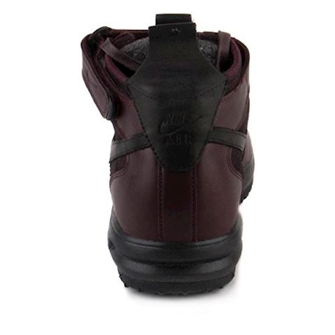 Nike Air Force 1 Flyknit Workboot - Men Shoes Image 12