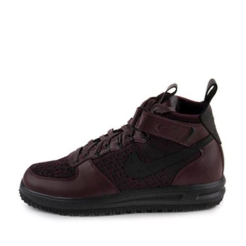 Nike Air Force 1 Flyknit Workboot - Men Shoes Image 10