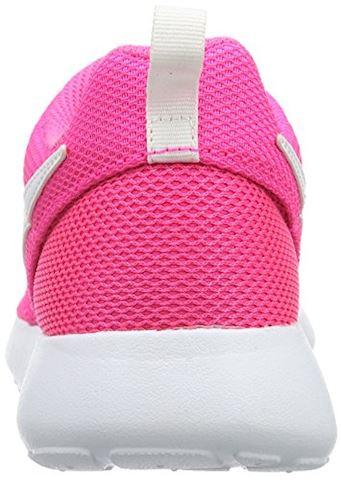 Nike Roshe One Older Kids' Shoe - Pink Image 2