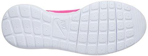 Nike Roshe One Older Kids' Shoe - Pink Image 3