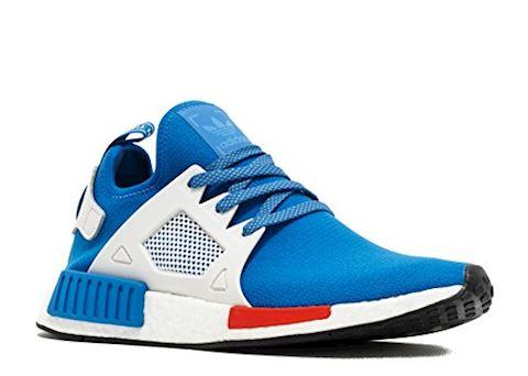 size 40 8d5b2 93bae adidas NMD XR1 - Men Shoes