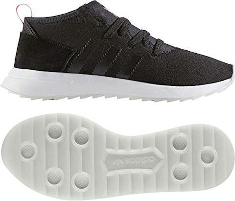 adidas Flashback Winter Shoes Image 11