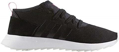 adidas Flashback Winter Shoes Image 12