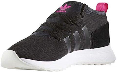 adidas Flashback Winter Shoes Image 13