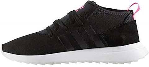 adidas Flashback Winter Shoes Image 16