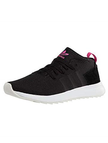 adidas Flashback Winter Shoes Image 17