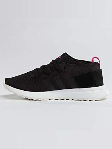 adidas Flashback Winter Shoes Image 18
