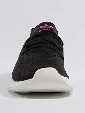 adidas Flashback Winter Shoes Image 19