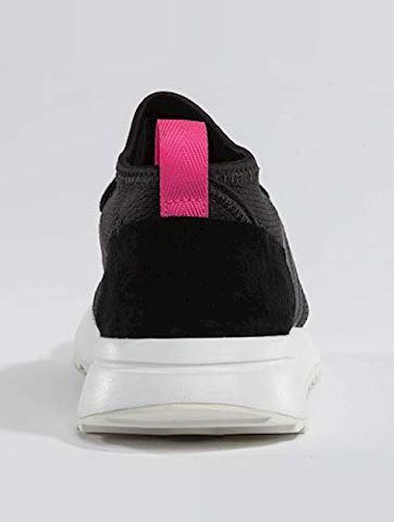 adidas Flashback Winter Shoes Image 20