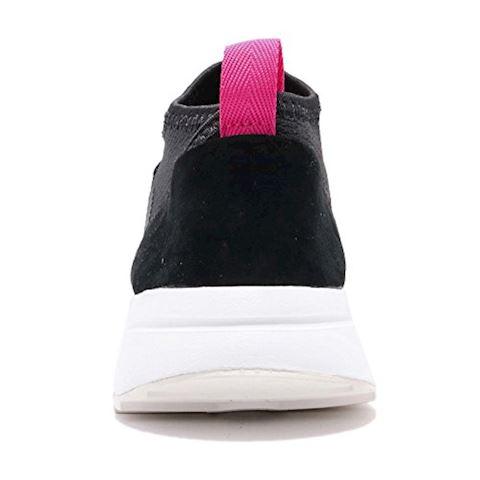 adidas Flashback Winter Shoes Image 3