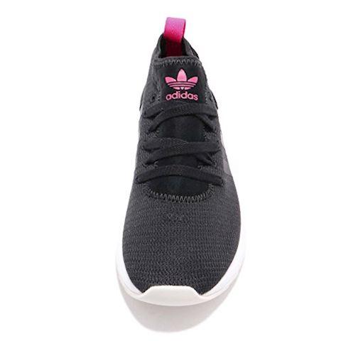 adidas Flashback Winter Shoes Image 5