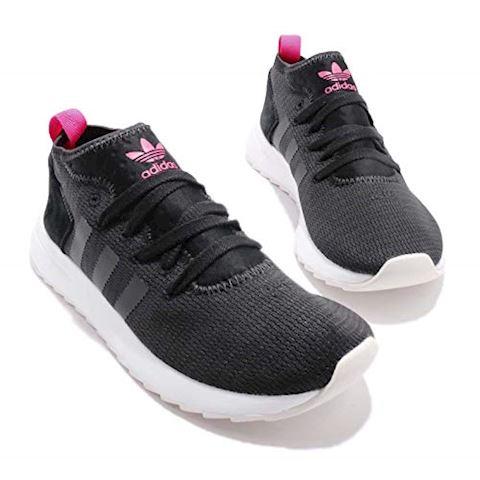 adidas Flashback Winter Shoes Image 6