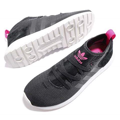 adidas Flashback Winter Shoes Image 7