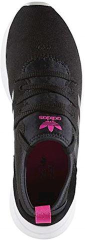 adidas Flashback Winter Shoes Image 10
