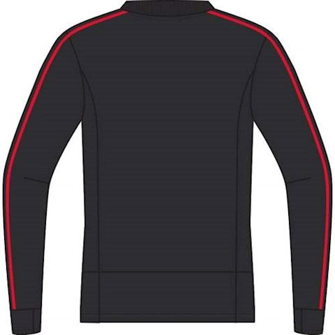 adidas Manchester United Training Top Image 5