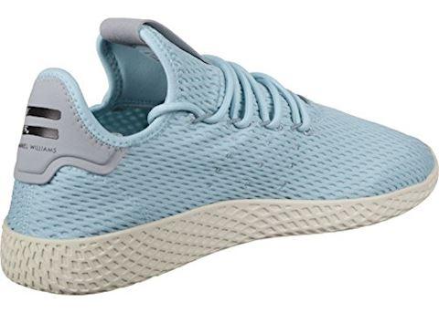 adidas Pharrell Williams Tennis Hu Shoes Image 3
