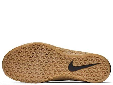 Nike Metcon 4 Men's Cross Training, Weightlifting Shoe - Black Image 3