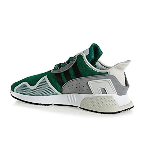 adidas EQT Cushion ADV Shoes Image 2