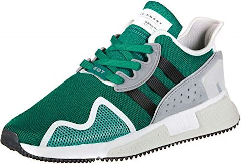 adidas EQT Cushion ADV Shoes Image 7