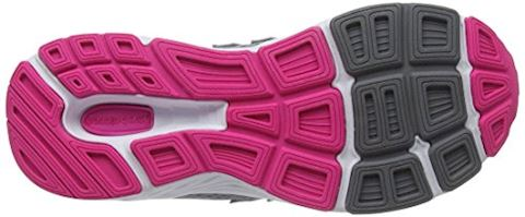 New Balance  KJ680  girls's Shoes (Trainers) in Grey Image 3