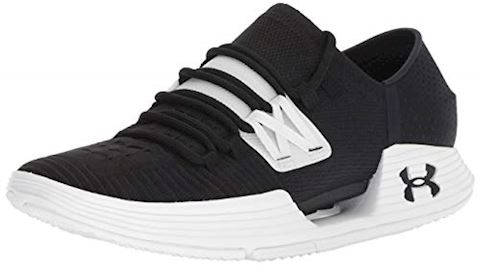 Under Armour Men's UA SpeedForm AMP 3.0 Training Shoes Image