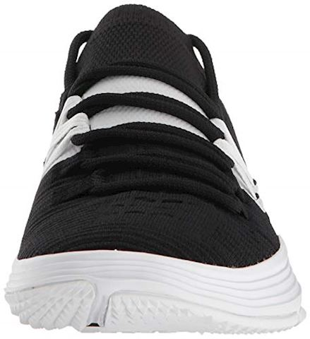 Under Armour Men's UA SpeedForm AMP 3.0 Training Shoes Image 4