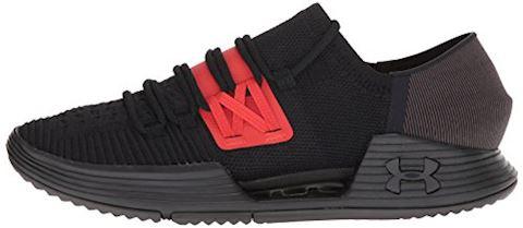 Under Armour Men's UA SpeedForm AMP 3.0 Training Shoes Image 5