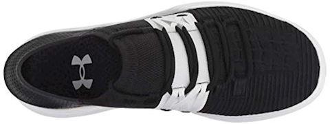 Under Armour Men's UA SpeedForm AMP 3.0 Training Shoes Image 8