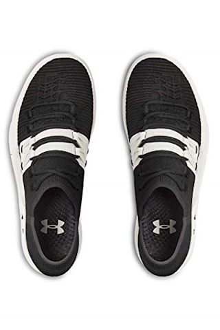 Under Armour Men's UA SpeedForm AMP 3.0 Training Shoes Image 10