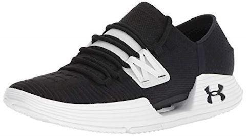 23c21dfdd7 Under Armour Men s UA SpeedForm AMP 3.0 Training Shoes Image