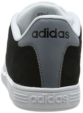 adidas VL Court Shoes Image 2