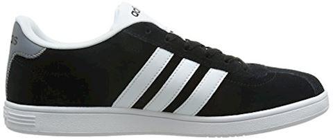 adidas VL Court Shoes Image 6