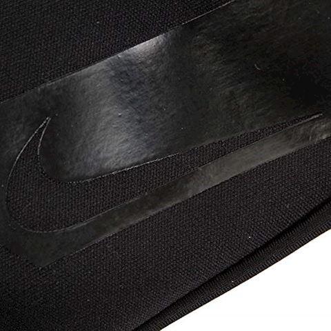 Nike HyperWarm Academy Kids'Football Gloves - Black Image 5