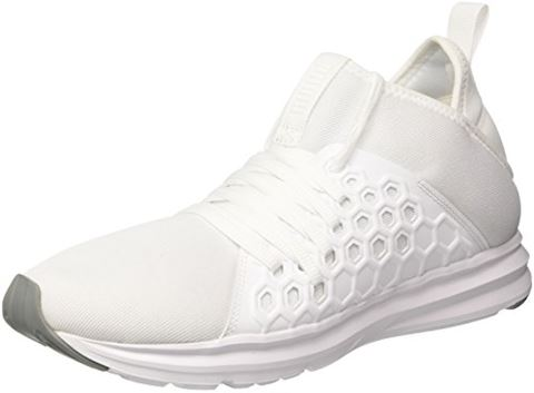 Puma Enzo NETFIT Mid Men's Training Shoes Image