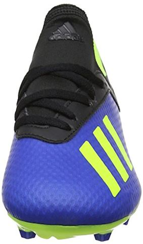 adidas X 18.3 Firm Ground Boots Image 11