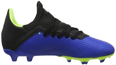 adidas X 18.3 Firm Ground Boots Image 13