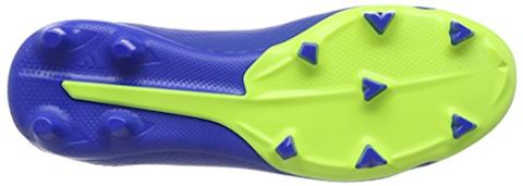 adidas X 18.3 Firm Ground Boots Image 3