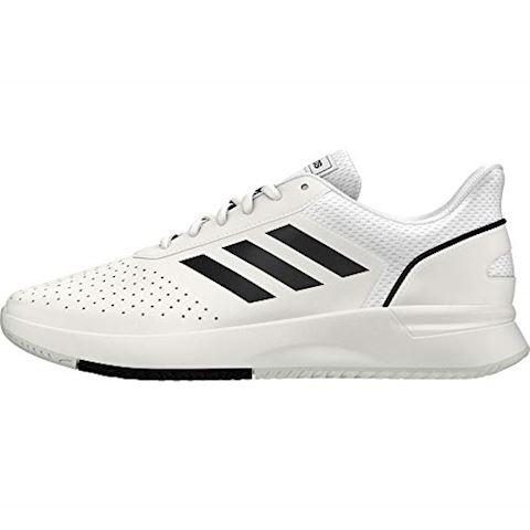 85248f2a39 adidas Courtsmash Shoes | F36718 | FOOTY.COM