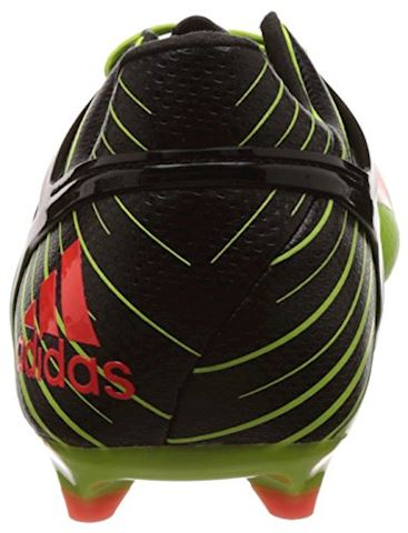 adidas Messi 15.1 Firm/Artificial Ground Boots Image 2