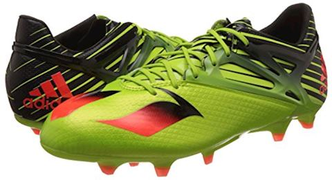 adidas Messi 15.1 Firm/Artificial Ground Boots Image 5