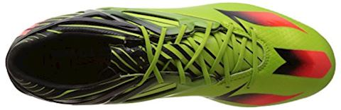 adidas Messi 15.1 Firm/Artificial Ground Boots Image 7