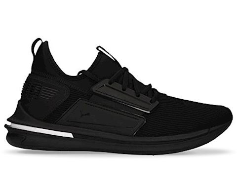 Puma IGNITE Limitless SR Men's Running Shoes Image
