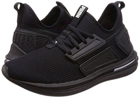 Puma IGNITE Limitless SR Men's Running Shoes Image 12